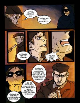 Dammerung Page 61