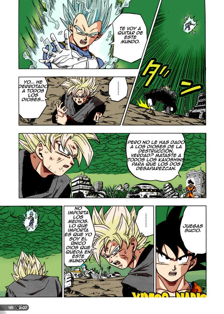 how to download manga comics