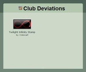 Club Deviations 51