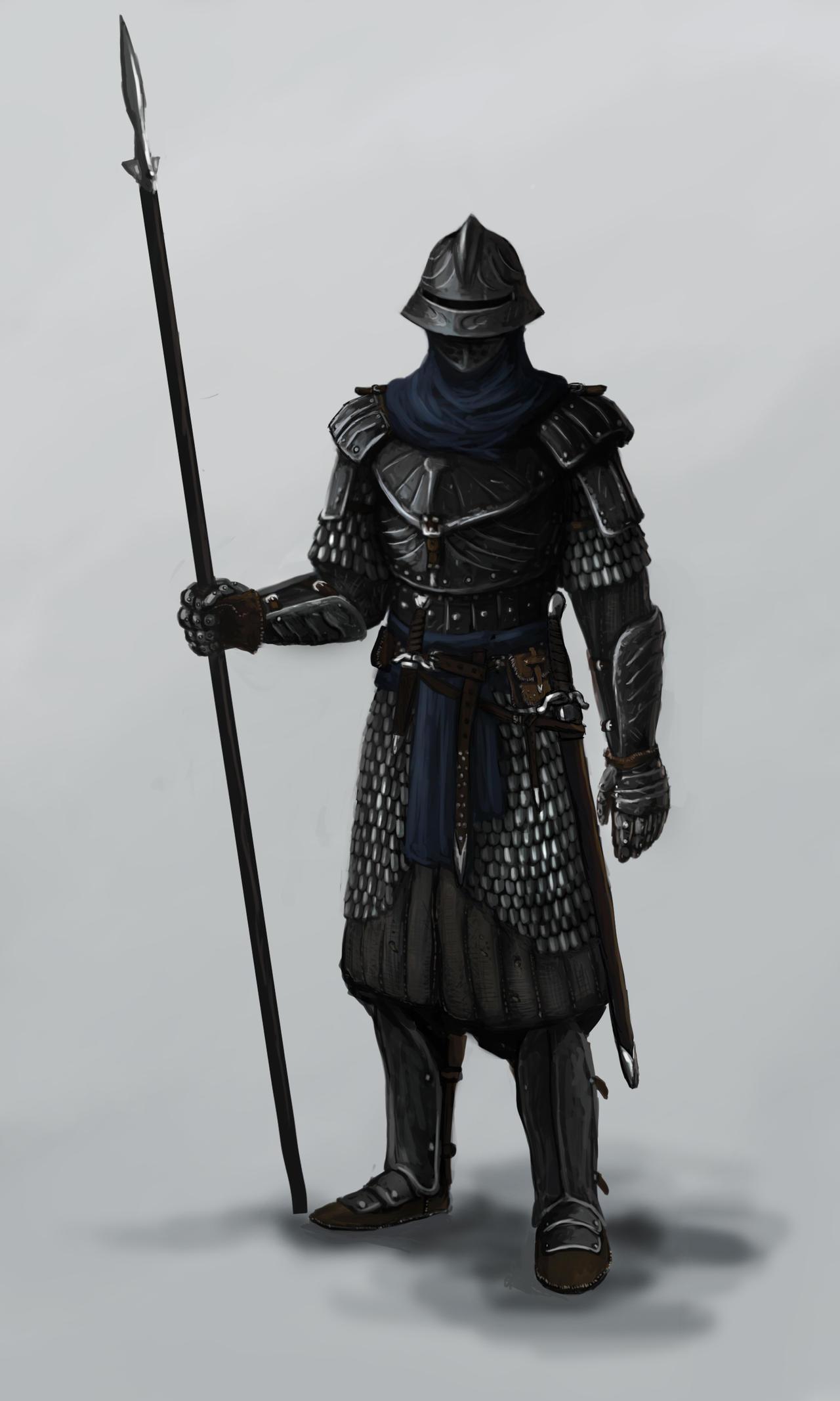 Weapon concept steel weapons tesrenewal morroblivion for Concept metal