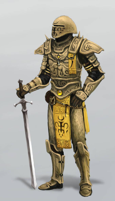 morrowind bonemold armor