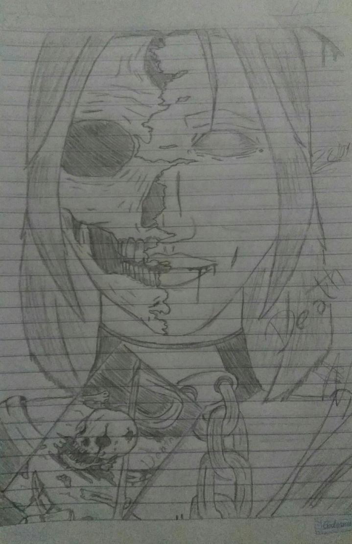 Death by arthood346