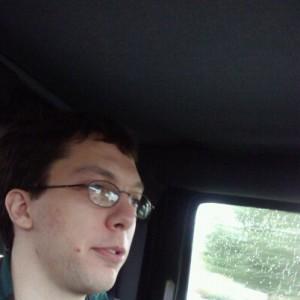 jimsmithkka's Profile Picture