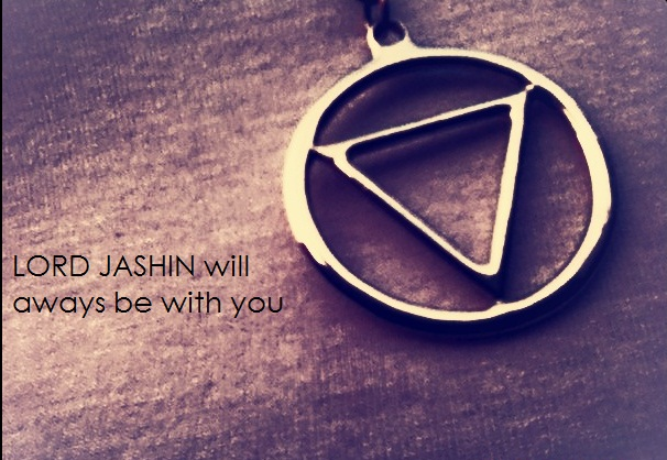Lord jashin will always be with you by jashinistexperience on deviantart lord jashin will always be with you by jashinistexperience mozeypictures Gallery