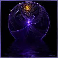 MAGIC ORB by live2b