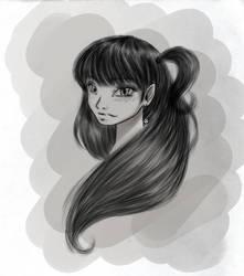Rin sketch