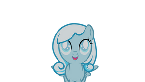 Snowdrop Vector ''Tell me more about the stars''