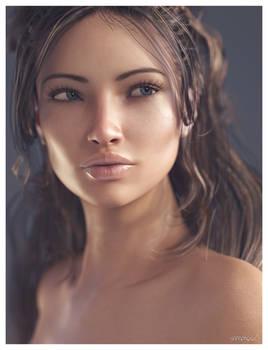 Katia Intro Portrait v2