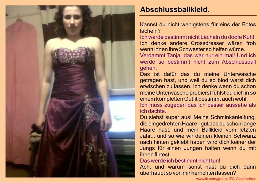 Großartig Abschlussballkleid Uns Galerie - Brautkleider Ideen ...