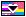 Hebitragrayapanselesbian Pride by Superfighter81
