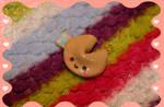 Fortune cookie by kawairashii-Chan