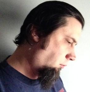 metafrost's Profile Picture