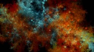 Rich Nebula