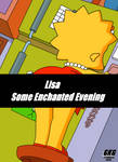 Lisa, Some Enchanted Evening