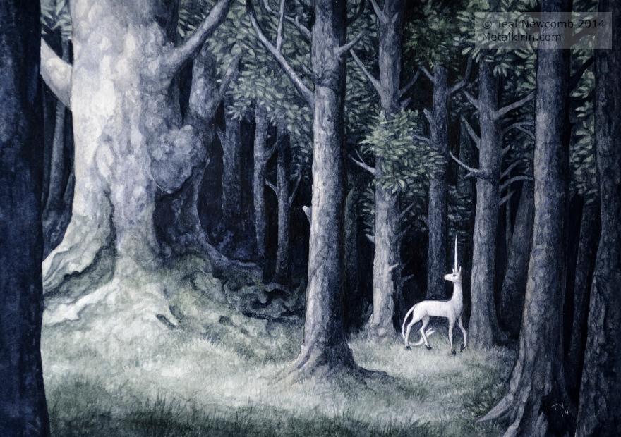 Grove by thedancingemu
