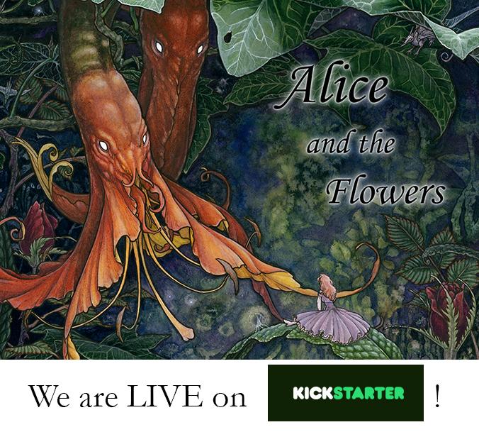 Alice Live On Ks by thedancingemu
