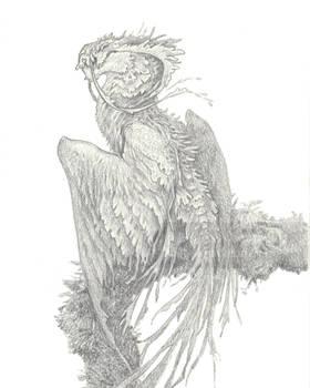 May Patreon Sketchbook PDF
