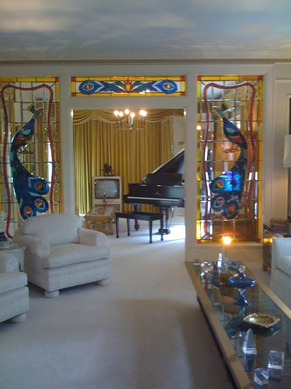 Great Interior Design By HardstyleHitman On DeviantArt