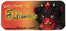 Eldemore Icon by Ashenjay