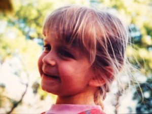 Ana-elle's Profile Picture