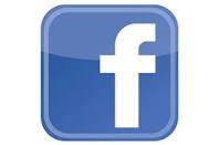 Facebook!!! by techbox234