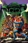 He-Man-vs-Skeletor
