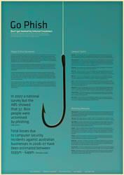 Go Phish by dotau