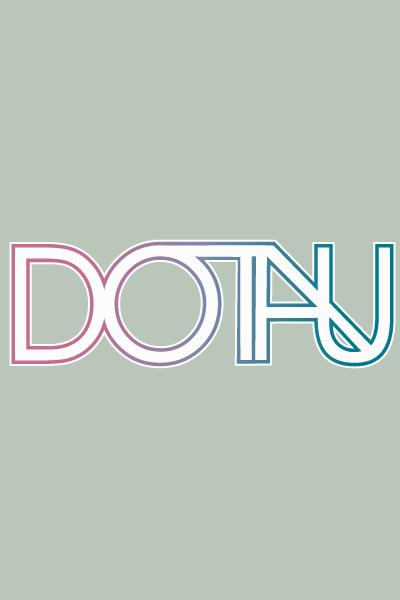dotau's Profile Picture