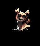 Fan Art: Mimikyu