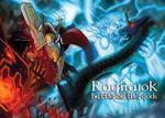 Ragnarok: Battle of The Gods