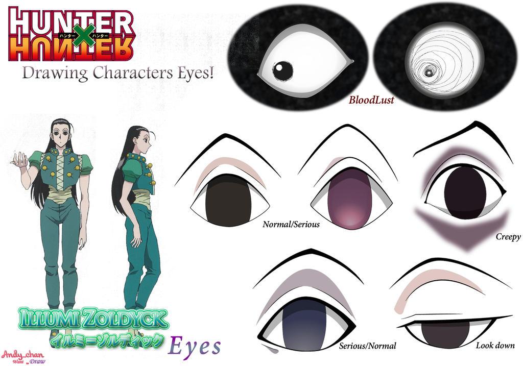 Render Cat Eye