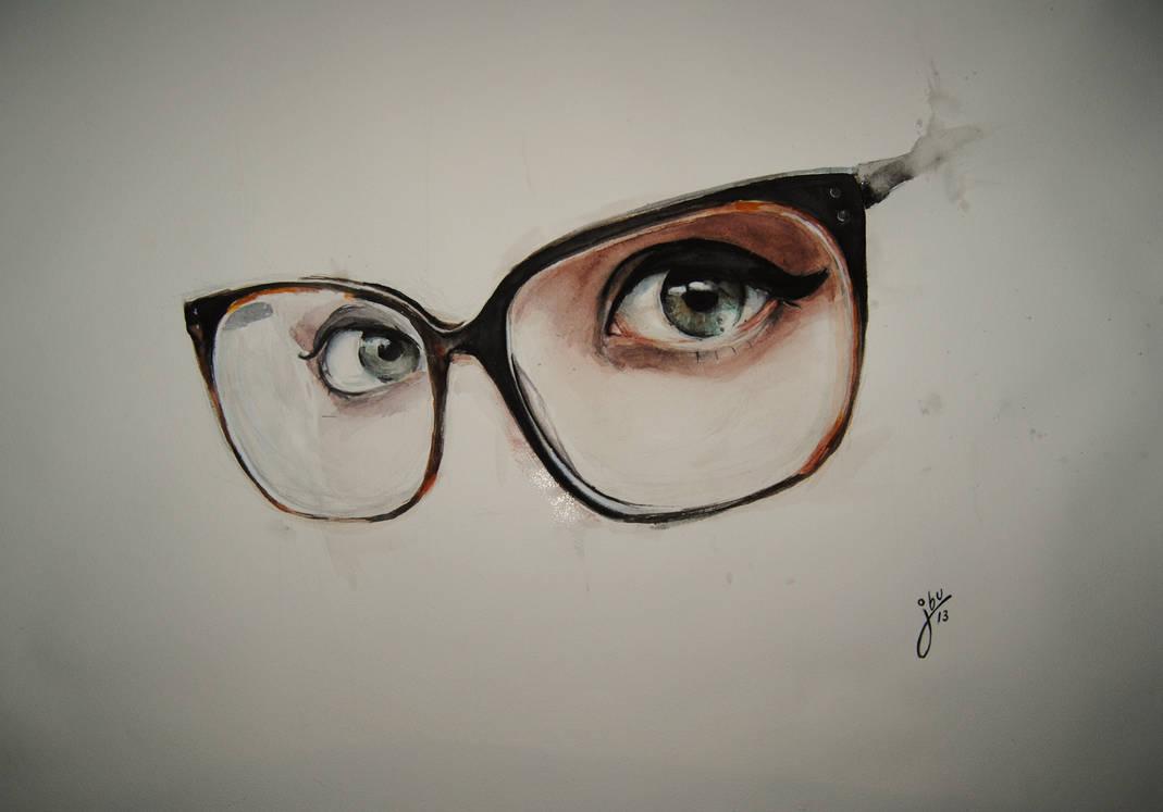 nice myopia