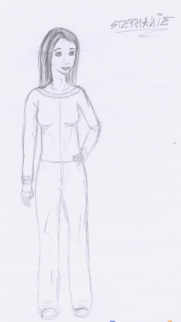 kfjg's Profile Picture
