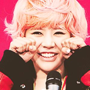Sunny-diamonds's Profile Picture