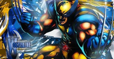 Inscripciones SOTW #8 GAMBITO (x-men) Wolverine_by_kyledawn-d5vml7h
