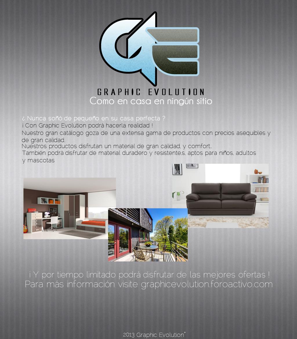 RDB#2 Flyer Publicitario Flyer_publicitario___ge_by_kyledawn-d5zsekw
