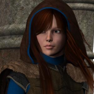 DaWaterRat's Profile Picture