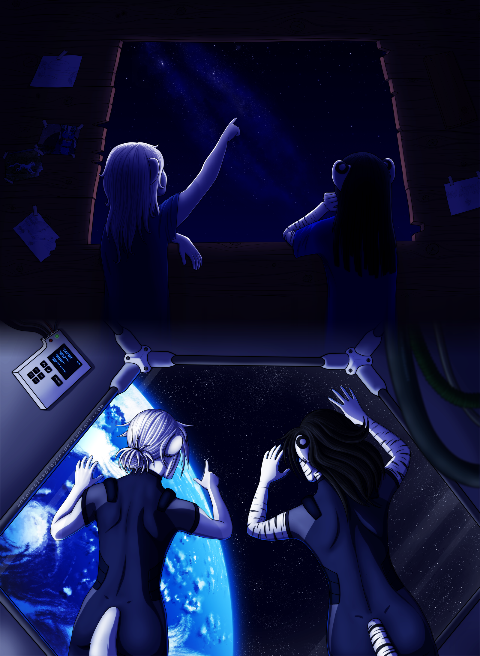 _ac__114__our_memories_by_antaresiceslayer-d8bto06.png