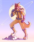 [commission] Alvar