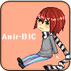 Ran Icon bby by Anir-BIC