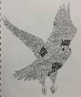 Song Bird by SuperAelita