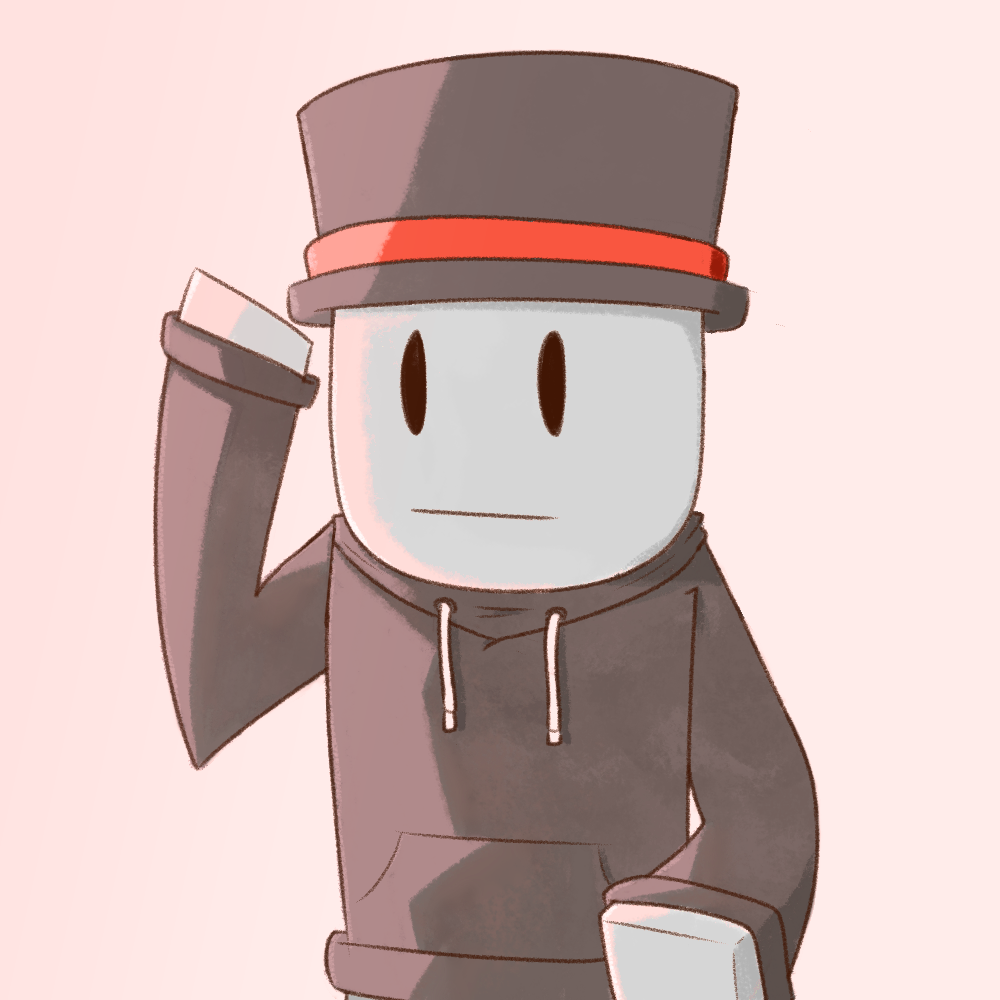 Whimzee's Roblox Commission By DerpDemon On DeviantART