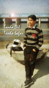 yogendra99's Profile Picture