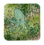 Underwater Tropics IX