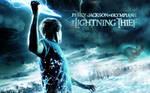 Lightning Thief Wallpaper 1