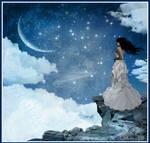 Goddess of Air