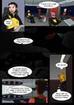 STL: Curiosity Page 11