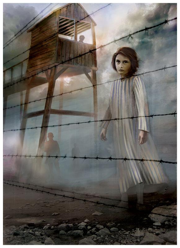 Franks Body Shop >> Anne Frank by neo2055 on DeviantArt