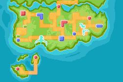 Ashido Region Map, v.3.7.3 Final? by ZedKalEios