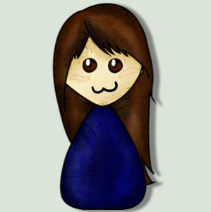 reeseneseira's Profile Picture